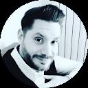 Immagine del profilo di Ste Foreverunner