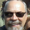Don Ogle