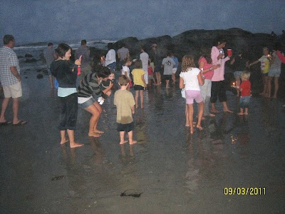 FRA Beach Party - 2011 077.JPG
