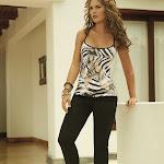Fotos Melissa Giraldo Modelando Trajes De Baño Phax Swimwear Foto 163
