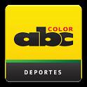 ABC Deportes icon