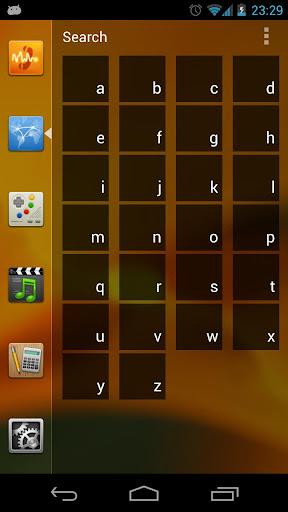 download Smart Launcher v2.0 APK,بوابة 2013 -dBg1nY1jWfo8KQHgz23