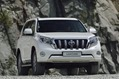2014-Toyota-Land-Cruiser-Prado-71
