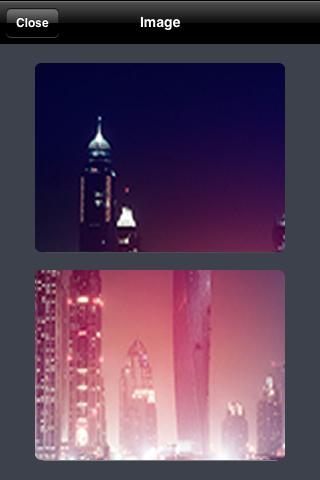 【免費商業App】Super TD Viewer-APP點子