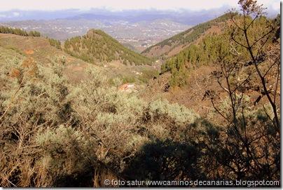 3359 Cueva Grande-Llanos Pez