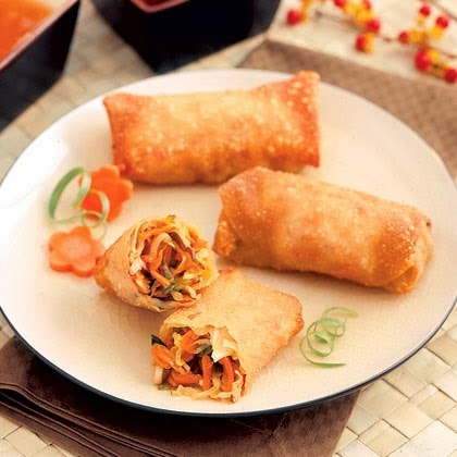 easy-egg-rolls-recipe-photo-420-FF0206COOKA02.jpg