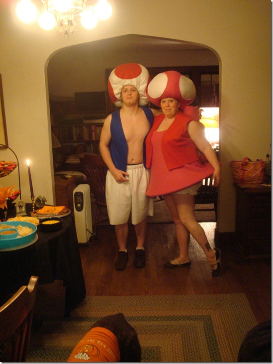 toad y toadette1)