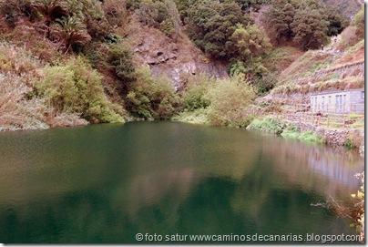 094 El Cedro-Hermigua
