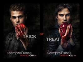 Trick-or-treat-TVD_thumb