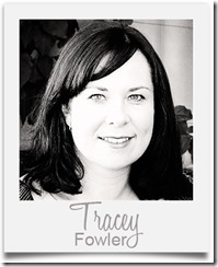 Tracey Fowler_2