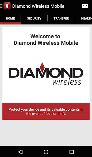 Diamond Wireless Mobile