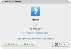 marlin_logo