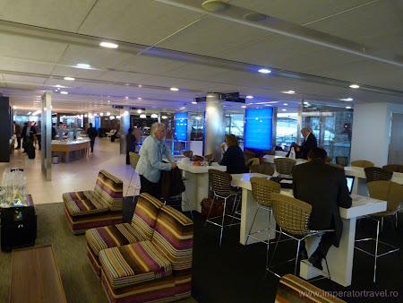 5. Business Lounge Heathrow T5.JPG