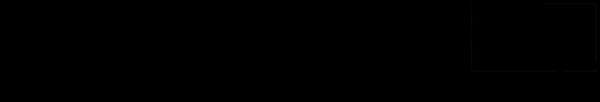 Logos_Todd_TUKOE