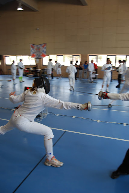 II Torneo Dragón de Plata (452).jpg