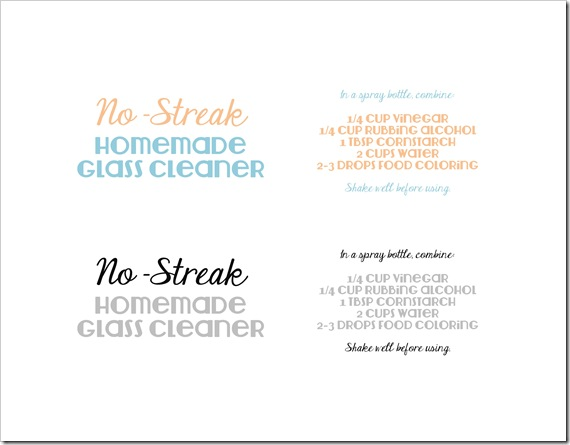 no-streak glass cleaner labels-page-0(1)