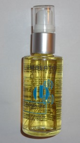 Umberto Beverly Hills Roman Oil Serum