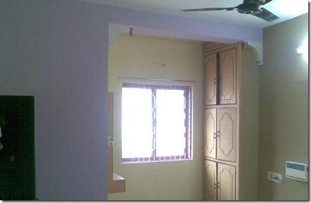 Asian Paints Kitchen Room Colours