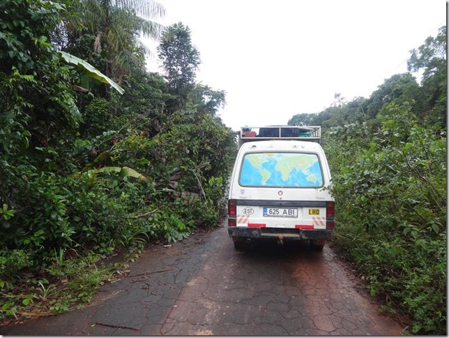 BR-319_Humaita_Manaus_Day_2_DSC05497
