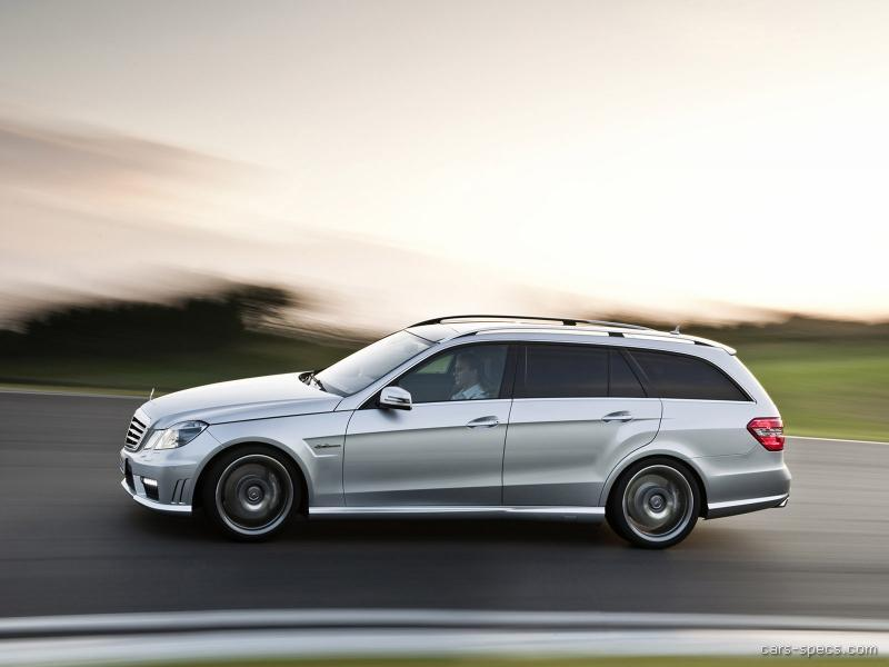 2008 mercedes benz e class e63 amg specifications pictures prices. Black Bedroom Furniture Sets. Home Design Ideas