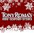 Tony Roma's Costa Rica