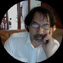 Image Google de Lévan Lé