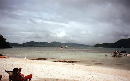 184. plaja Insula Perlelor.jpg
