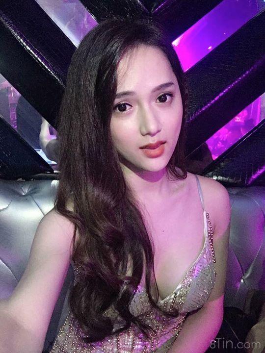 Check in Maxim Club Phú Yên...