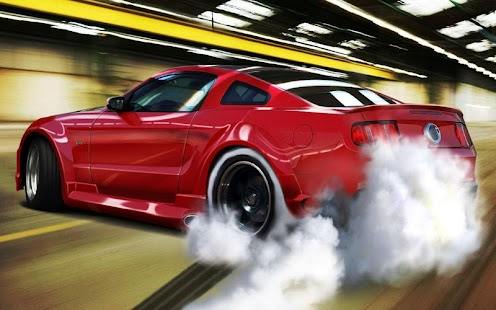 No Limit Drag Racing - Android Apps on Google Play