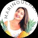 Marinouchka