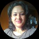 Rajani Shrestha Mulmi
