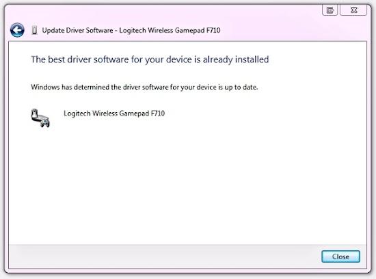 UpdateDrive-3.jpg