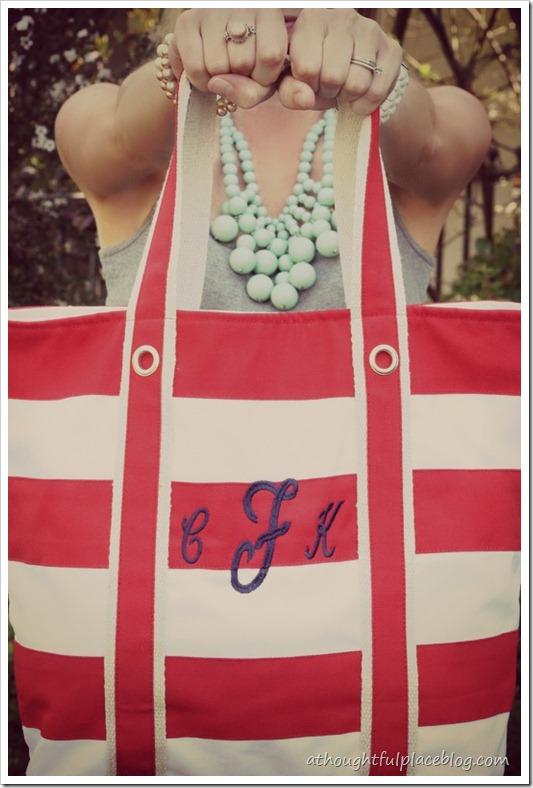 Simply Bags Img 9185 9194