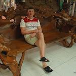 Тайланд 17.05.2012 7-28-10.JPG