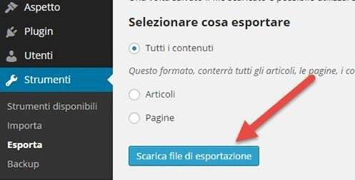 scaricare-file-wordpress