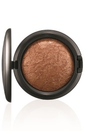 Tropical Taboo-Mineralize Skinfinish-Gold Deposit-72