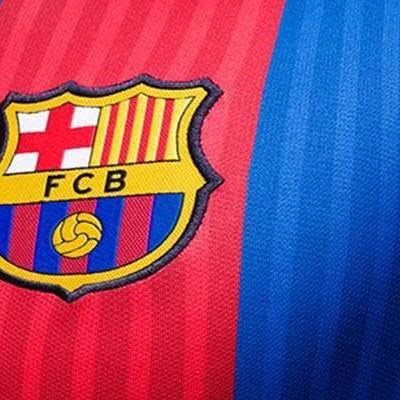 BREAKING NEWS After Liverpool approach Barcelona player tells his teammates he wants