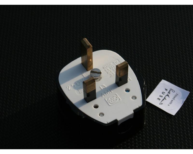 Refurbished Audiovox Prestige Aps787c Remote Auto Car Start Starter