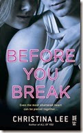 Before-You-Break5