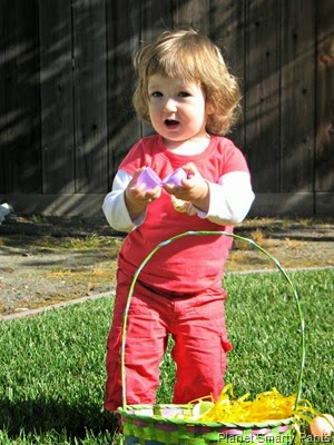 Easter-1-year-old
