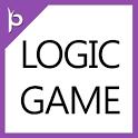 Logic Game for Purplenamu icon