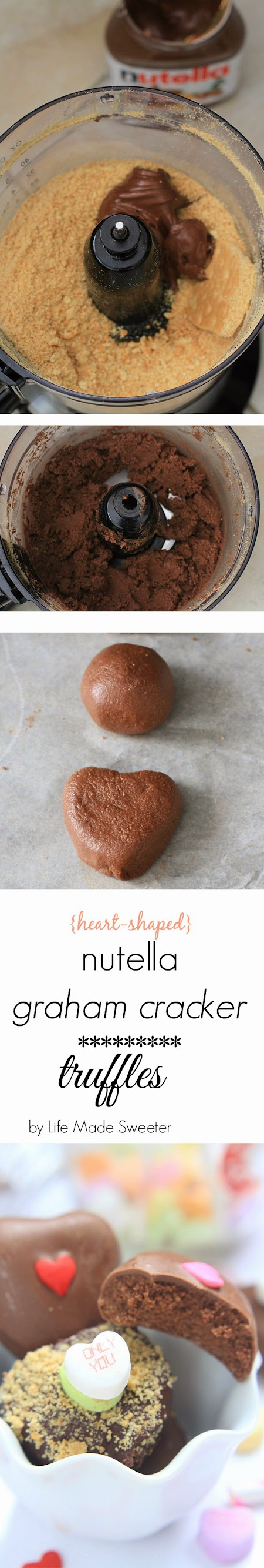 Nutella-Heart-Graham-Cracker-Truffles-from-@LifeMadeSweeter.jpg