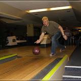 Geburtstags-Bowling