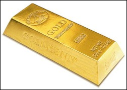 ripley july gold most expensive or s edition it believe foods of