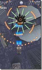 Icarus-x-mestredefase