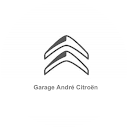Garage André Citroën