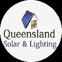 Queensland Solar