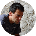 Yiannis Fitsakis