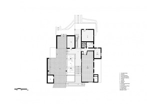 plano-2-casa-torcida-de-spg-architects