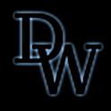 DopeWars logo